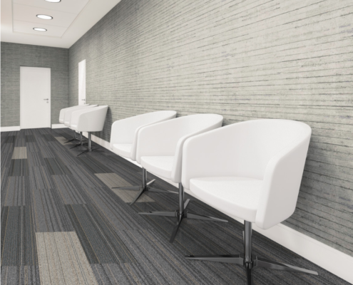 Ef Contract Commercial Floors